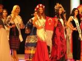 Sukces Miss Polonia Województwa Łódzkiego na wyborach Miss Intercontinental
