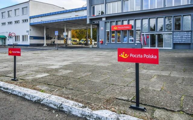 Była szefowa Wiadomości TVP dostała prace w Poczcie Polskiej. Spółka podlega wicepremierowi Jackowi Sasinowi