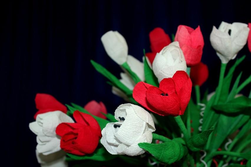 """http://Niespodziewany """"prezent"""" od posłów oznacza, że liczba..."""