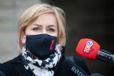 Hennig-Kloska o Krajowym Planie Odbudowy: nie możemy karać UE za to, że mamy w Polsce PiS