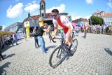 Marek Rutkiewicz: Szkoda, że nie wygrałem Tour de Pologne