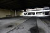 Poznań: Most Dworcowy nadal śmierdzi moczem. Problem rozwiążą bezpłatne toalety?