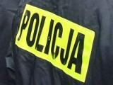 Zatrzymano 17-latkę podejrzaną o wywołanie fałszywego alarmu bombowego w sklepie na terenie Brzozowa