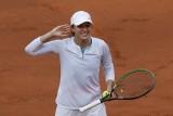 Iga Świątek w szczegółach. Jak dobrze znasz naszą tenisową mistrzynię Roland Garros? Rozwiąż QUIZ!