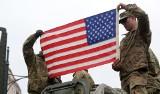 Armia USA w Polsce: Miliony dolarów na przystosowanie bazy wojskowej w Powidzu dla wojsk USA. Znane są koszty utrzymania amerykańskich wojsk