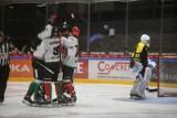 GKS Tychy - GKS Katowice 3:1. Zobaczcie zdjęcia z drugich derbów o brąz