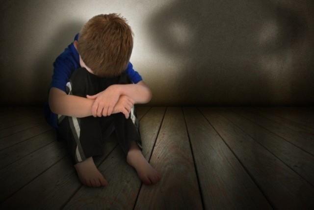 Przypadki molestowania 8-latki i 11-latka w powiecie pleszewskim