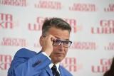 Spore inwestycje, miejsca do rekreacji - Zielona Góra przyszłości według prezydenta Janusza Kubickiego