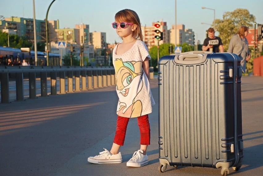 500 złotych na wakacje dla każdego dziecka - to obietnica,...