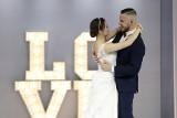 Targi Ślubne 2020 Opole. Suknie ślubne, samochody, biżuteria i pokazy. Jakie są trendy ślubne w tym sezonie? [ZDJĘCIA]
