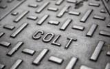 Colt uruchamia usługę 400GE w Europie i w regionie Azji i Pacyfiku