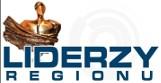 Liderzy Regionu 2016 [Transmisja TV]