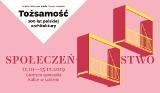 """""""Tożsamość. 100 lat polskiej architektury"""". Wystawa w Centrum Spotkania Kultur w Lublinie"""
