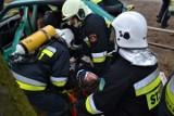 """Strażacy-ochotnicy z mniejszych jednostek poczuli się skrzywdzeni. """"Projekt ustawy o OSP dzieli strażaków-ochotników na lepszych i gorszych"""""""