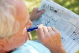 Alzheimer da się zatrzymać lub opóźnić! Skuteczne sposoby profilaktyki rozwoju i postępu objawów choroby Alzheimera polecane przez naukowców