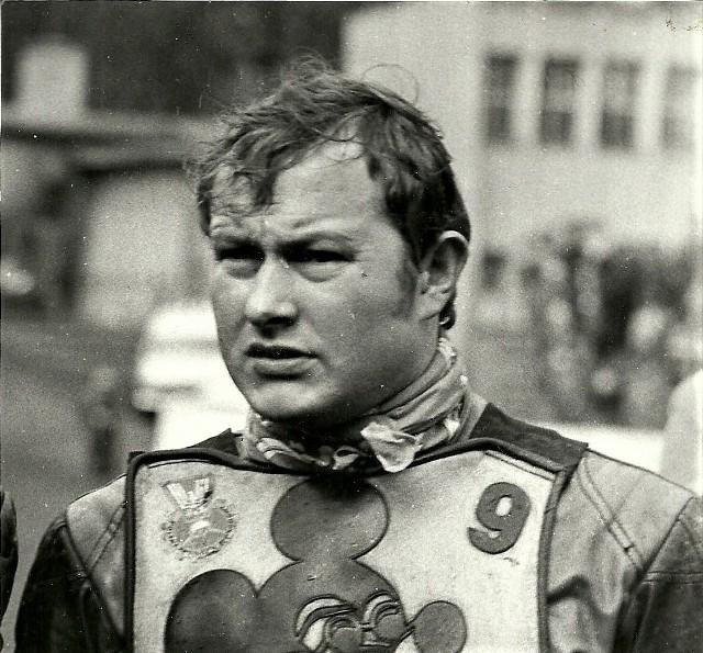 Zmarł Zbigniew Filipiak, były żużlowiec Falubazu Zielona Góra. Miał 71 lat.