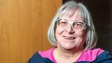 """Program """"Na codzienne zakupy"""". Biedronka współpracuje z Caritasem i daje zniżki na zakupy dla seniorów (ZDJĘCIA)"""