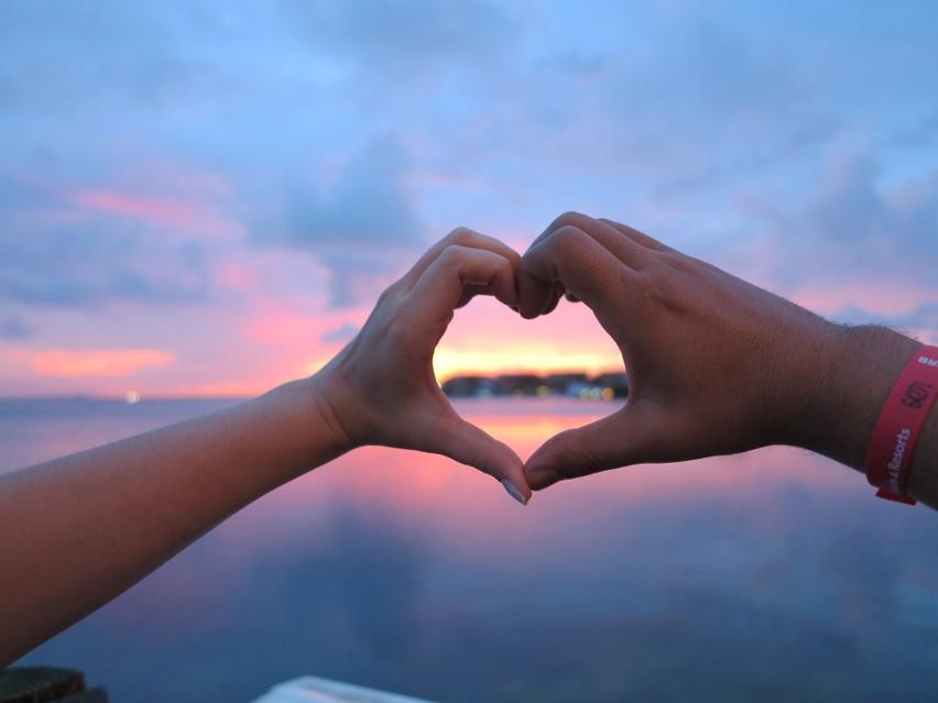 Jeśli szukasz sympatii, przyjaźni, miłości, nie chcesz być...