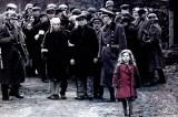 Dziś Międzynarodowy Dzień Pamięci o Ofiarach Holokaustu. Sprawdzamy najważniejsze filmy o największej zbrodni w historii ludzkości
