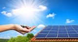 Fotowoltaika pozwala obniżyć rachunki za prąd nawet do 90%! Ceny prądu zachęcają Polaków do montażu instalacji fotowoltaicznych