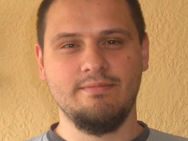 Wojciech Giedrys, autor komentarza