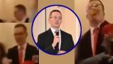 Wiceprezydent Chełma stracił stanowisko. To pokłosie picia na studniówce z młodzieżą?