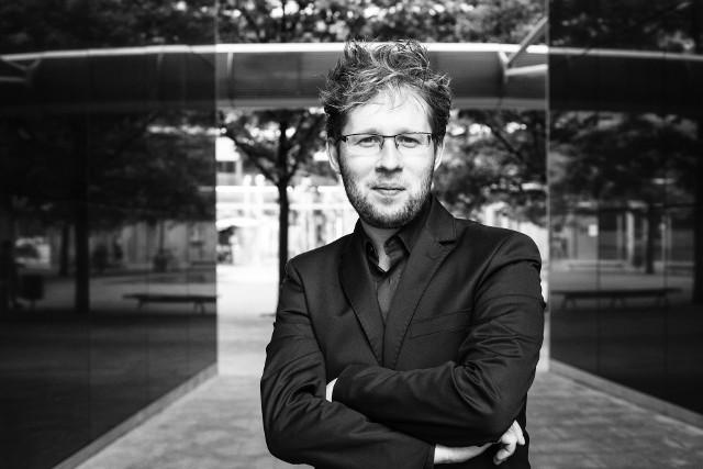 Ryszard Rynkowski: Poznań był dla mnie zawsze bardzo