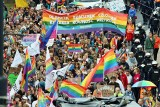 Marsz Równości przejdzie ulicami Lublina. Organizatorzy na razie nie zdradzają daty