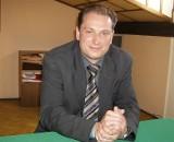 MIeszkańcy Górzna chcą pracy i promocji ich miasta