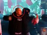Zamieszki podczas Święta Niepodległości. Policja szuka prowodyrów (zdjęcia)