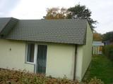 Najtańsze domy w Polsce, które wystawiono na sprzedaż