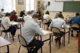 Matura 2021: Próbnych egzaminów CKE ciąg dalszy - w szkołach lub zdalnie