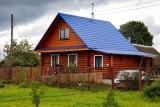 Chcesz mieszkać na wsi? Śmiało wybieraj stary dom, dostaniesz dopłatę do remontu