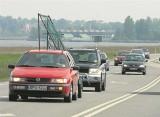 Prawie 100 mln zł na remonty trzech dróg na Pomorzu