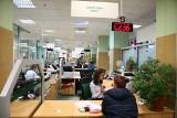 Emerytura PLUS - kto dostanie dodatkowe świadczenia, kiedy i w jakiej wysokości. 13 emerytura dla kogo? Sprawdź 2.06.2021