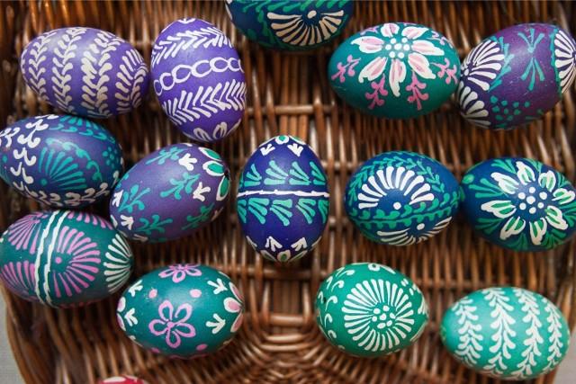 życzenia Wielkanocne Wiersze Rymowanki Zobacz Nasze