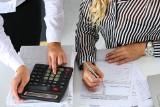 60 Sekund Biznesu: Firmy z równą ilością kobiet i mężczyzn odnoszą największe sukcesy