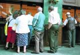 Waloryzacja emerytur i rent 2016. Jednorazowe dodatki z ZUS - kto ile dostanie?
