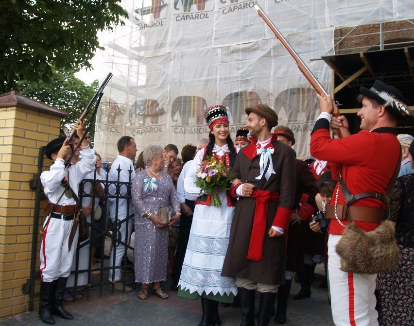 Sterdy - Powiat sokoowski - Zespoy muzyczne na wesele