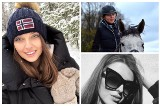Miss Polski 2021. Natalia Brzozowska to I wicemiss Polski. Uwielbia wodę i jazdę konną. Zobacz zdjęcia 22-latki z Augustowa na Instagramie