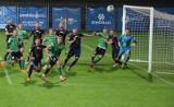 Fortuna 1 Liga. Nudny remis w Olsztynie. Stomil i GKS Bełchatów nie zrobiły sobie krzywdy
