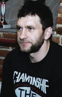 Fot.Wacław Klag