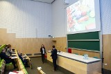 Nauka i biznes w Białymstoku. Inkubator Innowacyjności+ sprawdził się jako platforma współpracy między uczelniami Białegostoku