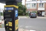 Mieszkańcy Gdyni nie chcą podniesienia stawek w strefie płatnego parkowania. Wyniki ankiety są dla urzędników miażdżące