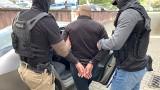 Sprawa makabrycznego ataku z nożem na bydgoskim Okolu w sądzie. Będzie proces