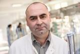 Dr Ireneusz Haponiuk: Operacja dziecięcego serca to swego rodzaju misterium