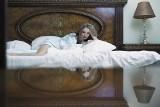 Białostoczanie mają problemy ze snem. Zobacz, jakie są powody bezsenności i jak z nią walczyć