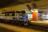 Zmiana czasu z zimowego na letni już w najbliższy weekend. Co z podróżującymi pociągami?