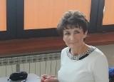Irena Brzozowicz: - Sukcesy moich uczniów są największą satysfakcją
