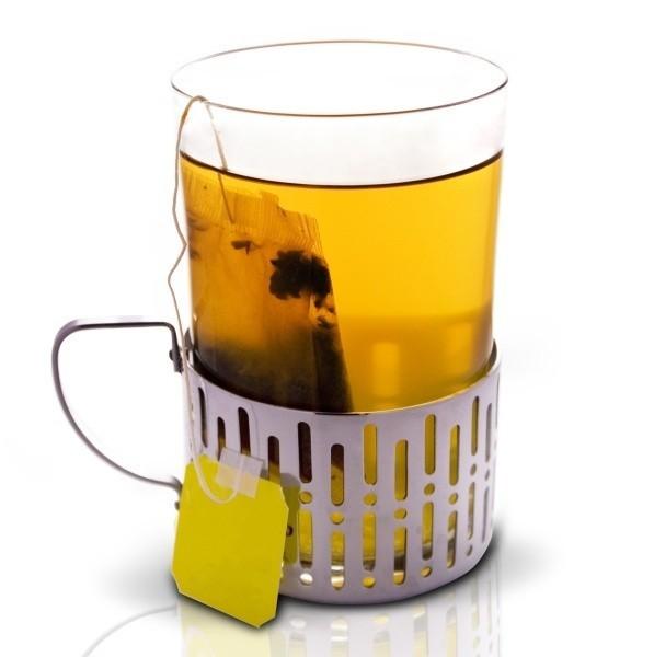 Ośrodek Interwencji Kryzysowej w Prudniku zaprasza wszystkich zmarzniętych na herbatę.